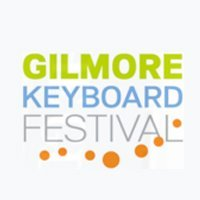Emily Bear Trio to Perform at The Gilmore Keyboard Festival